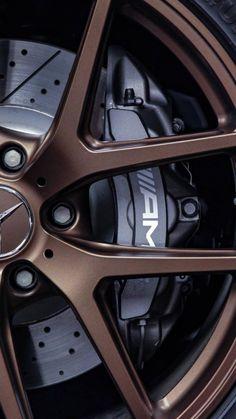 5 Easy And Cheap Useful Tips: Car Wheels Ideas Seat Covers car wheels recycle posts.Car Wheels Diy Projects car wheels drawing.Car Wheels Design Beautiful..