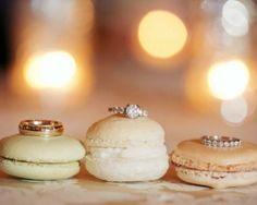Top-Notch Wedding Trends