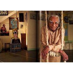 Guruji: I love this photo