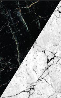 white black marble iphone 6 wallpaper Source by ilikemycase. white black marble iphone 6 wallpaper Source by ilikemycase. Wallpapers Tumblr, Wallpapers Android, Trendy Wallpaper, Wallpaper Backgrounds, Textured Wallpaper, Bts Wallpaper, Wallpaper Schwarz, Marble Iphone Wallpaper, Marble Wallpapers