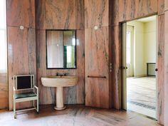 """Résultat de recherche d'images pour """"casa serralves"""""""
