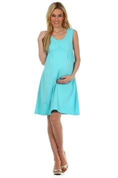 8de734a6ea1 24 Best Nursing Dresses images | Curve maternity dresses, Maternity ...