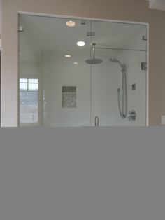 Latest Posts Under Bathroom Wall Tile Ideas Pinterest Tile