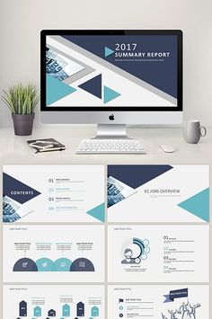 Here is Free Powerpoint Report Templates for you. Free Powerpoint Templates Download, Ppt Free, Powerpoint Design Templates, Ppt Design, Power Points, Business Presentation, Presentation Design, Backdrop Design, Powerpoint Word