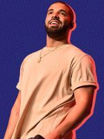 This Drake Playlist Is Basically Fan Fiction Come To Life #refinery29