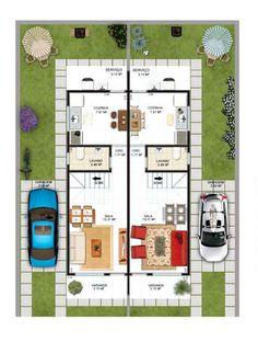 4fbfd7fbde23fbdb642f5b0635ae3206 home plans loja mundo verde pesquisa google plantas baixas, 3d, maquetes,Google Home Plans