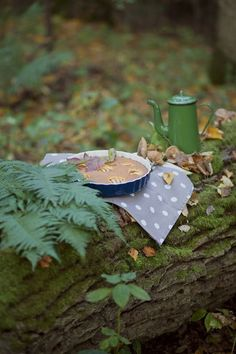 O ceasca de Ceai reprezinta oglinda persoanei care il prepara... de aceea trebuie preparata cu mult drag...  https://livadacuceai.ro/copacul-iubirii---green-tea-v-175-7…