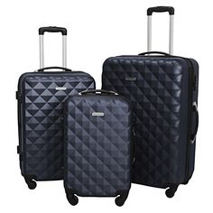 7499ff4b47f2 22 Inspiring Women's Backpacks, Shoulder Bags, & Crossbody Bags ...