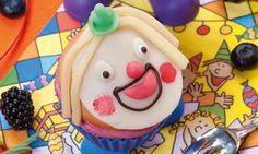 recipe-Clown-Muffins