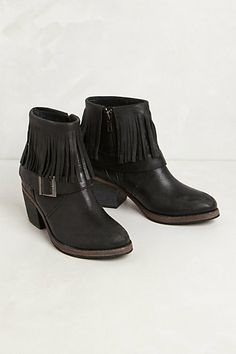 Terrene Boots #anthropologie  wearing them almost every day! you will too!