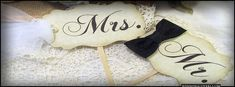 wedding-weddings-marriage-married-just-married-tied-the-knot-got-hitched-engaged-engagement-rings-reception-hall-first-mr-and-mrs-facebook-timeline-cover-banner-for-fb2.jpg (851×315)