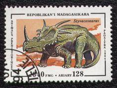 MADAGASCAR 94