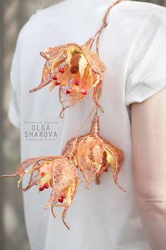 Designer - Olga Sharova