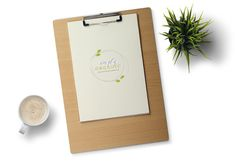 The Top 6 Health Benefits Of Organic Food Branding Kit, Business Branding, Brand Packaging, Packaging Design, Organic Food Delivery, Benefits Of Organic Food, Cosmetic Design, Care Logo, Logo Food