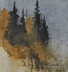 E.A. Verdine