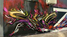 Snuz 2015 Greece