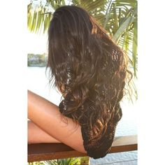fab. hairdoes ❤ liked on Polyvore