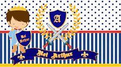 Resultado de imagem para molde coroa rei arthur