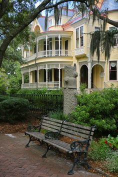 Sottile House, College of #Charleston