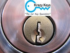 I have snapped my car key in my ignition, the snapped bit is deep in the barrel, and didn't get any idea how to get it out. The auto locksmith service (Krazy Keys) can extract the piece from the ignition at ease without damaging the lock. As soon as the problem is solved, the locksmith must make another vehicle key for you.