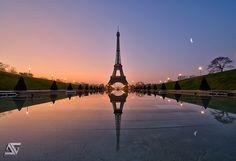Parisian watch | Flickr - Photo Sharing!