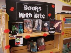Zombie Prom 10.18.08 by 210 Teen Library, via Flickr
