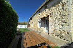 Vente Maison 4  pièces 110  m², Lesparre Médoc (33340)