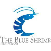 Puerto Vallarta & Riviera Nayarit - The Blue Shrimp