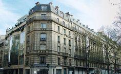 Ascott-Arc-De-Triomphe-Paris-photos-Exterior-Facade.JPEG (745×457)
