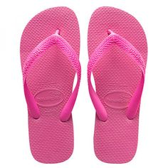 Get your favorite footwear! Shop here now! Havaianas Top Maravilha Flip Flop @flopstore.my http://flopstore.my/my_malay/havaianas-top-maravilha-flip-flop.html