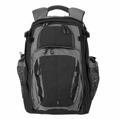 Covert Backpack   5.11 Tactical COVRT 18 Backpack