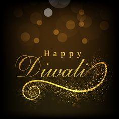Diwali is one of tha most celebrated festival in india. In this article, we have try to Happy Diwali Wishes Message 2018 for you. Happy Diwali Cards, Happy Diwali Photos, Diwali Pictures, Happy Diwali 2019, Diwali Greeting Cards, Diwali Greetings, Diwali 2018, Diwali Poem, Diwali Quotes