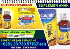 Toko Vitamin Online, Suplemen Untuk Anak Autis, Nutrisi Balita Sehat, Produk Multivitamin Yang Terbaik, Produk Multivitamin, Produk Multivitamin Di Indonesia, Produk Multivitamin Untuk Anak, Asupan Gizi Anak Balita, Asupan Gizi Anak Sekolah, Asupan Gizi Anak 2 Tahun  Pesan SEKARANG Disini: Ibu. Reza Maharani  Telp/Sms: +62813.3730.5776 (T-Sel) PIN BBM: 5EC84659 Whatsapp: +6281.33.730.5776 (T-Sel)  AMAN| HIGENIS| KUATILAS TERJAGA| TERJANGKAU