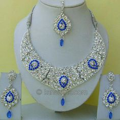 14k Yellow Gold Over 925 Sterling Silver Men's Ring W/ .44 Ct Genuine Diamonds 50% OFF Diamond