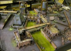 Google Image Result for http://www.games-workshop.com/MEDIA_CustomProductCatalog/m1210263a_US_RTGD_NecromundaPtd_3_Lrg