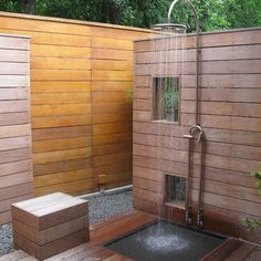Modern Landscape Design, Pictures, Remodel, Decor and Ideas