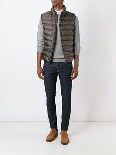 #moncler #drancy #men #vest #padded #jacket #new #style www.jofre.eu