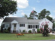 Just Ducky - Chincoteague Island vacation rentals