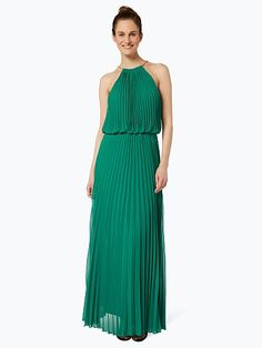 Damen Abendkleid Marie Lund (169,95 EURO)