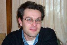 UDINE - Mario Mosanghini, medico veterinario dell'Ordine dei veterinari della Provincia di Udine.