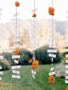 Hot Wedding Trends for 2017 | TheKnot.com