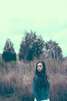 Senior Photography Teen Photography