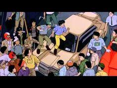 Akira anima sifi action adventure Someone should consider reposting this to /r/FullCartoonsOnYouTube[1]