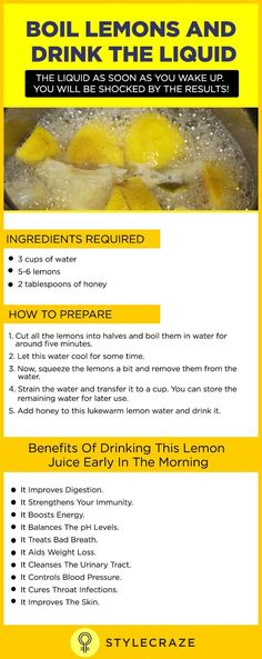 The internet is flooded with new and different types of drinks every day. While