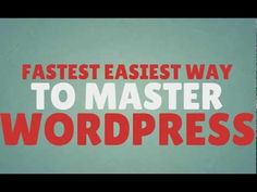 http://internetmarketingsuccesgroup.c... http://internetmarketingsuccesgroup.c...  Internet Marketing Success Group Wordpress Tutorial For Beginners WordPress Tutorial For Beginners - How To Make A Wordpress Website Set up a wordpress blog from scratch - Internet Marketing Tutorial Videos