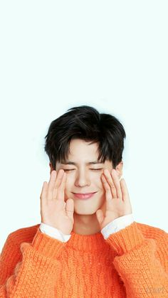 Asian Actors, Korean Actors, Asian Celebrities, Park Bo Gum Lockscreen, Park Bo Gum Wallpaper Iphone, Park Bogum, Smile Wallpaper, Smile Gif, Kim Jisoo