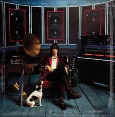 Julian Casablancas - Phrazes for the Young (CD)