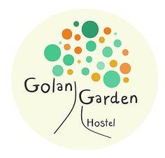 Golan Garden Hostel, Golan Heights - Israel