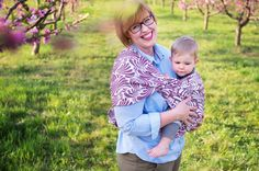 Baby Carrier Wrap Zephyr Mayla, made by Moisha, in pattern Zephyr, contains cotton bamboo viscose repreve Limited Edition, released 21 June thickness 310 Baby Wrap Carrier, Baby Wearing, Bamboo, Dreaming Of You, Wraps, Colours, Cotton, How To Wear, Beautiful
