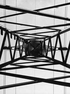 Untitled, Photo by Ladislav Postupa, 1968